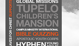 Resources | UPCI Youth Ministries