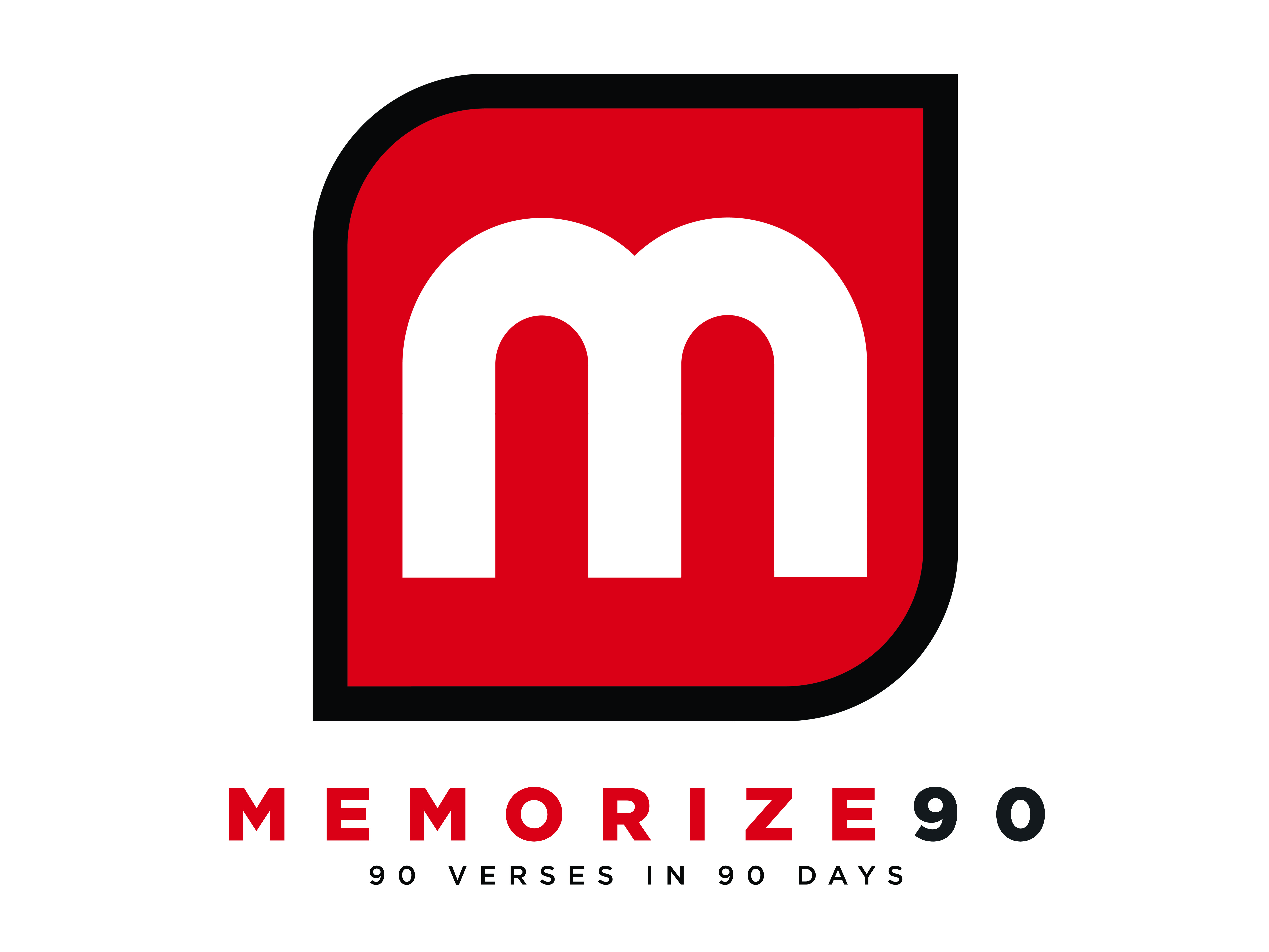 Category: Memorize 90 | UPCI Youth Ministries