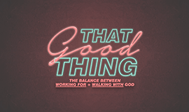 Youth Week 2019 Slides | UPCI Youth Ministries